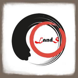 LandS logo