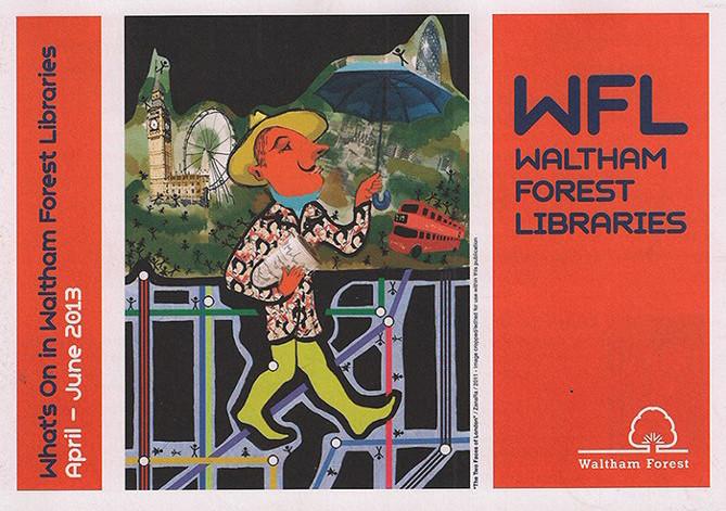 WF Programme