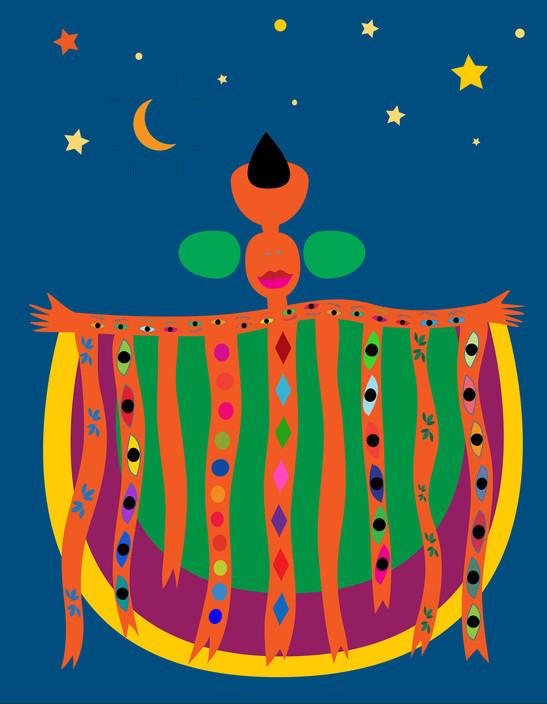zanara-Night Mistery-image4.jpg