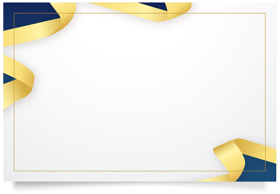 Website_Background4-01.jpg