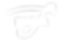 pacfa-logo-2.png