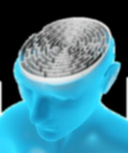 Verkaufspsychologie im Verkaufsseminar