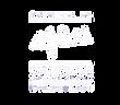 Logo_MABASI_blanc.png