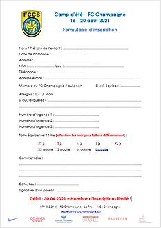 Formulaire_inscription.PNG