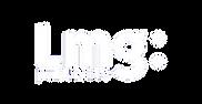 Logo_LMG_blanc.png