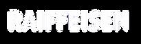 Logo_Raiffeisen_blanc.png