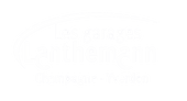 Logo_Lanthemann_blanc.png