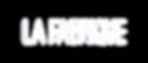 Logo_LaFabrique_blanc.png
