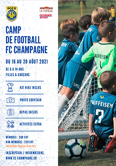 Affiche camp 2021.PNG