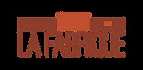 Logo_La_Fabrique.png