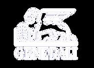 Logo_Generali_blanc.png