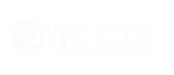 Logo_CaveBonvillars_blanc.png