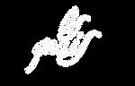 Logo_QUAIS_blanc.png