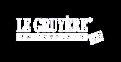 Logo_Gruyère_blanc.png