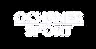 Logo_Ochsner_blanc.png