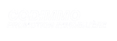 Logo_CODIMMO_blanc.png