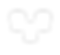 Logo_CHAMPIGNONS.png