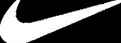 Nike_logo_blanc.png