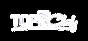 Logo_TopChef_blanc.png