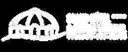 CTY_2017.08_logo_blanc_banderole.png