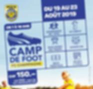 FCCS_affiche_camp_2019.PNG