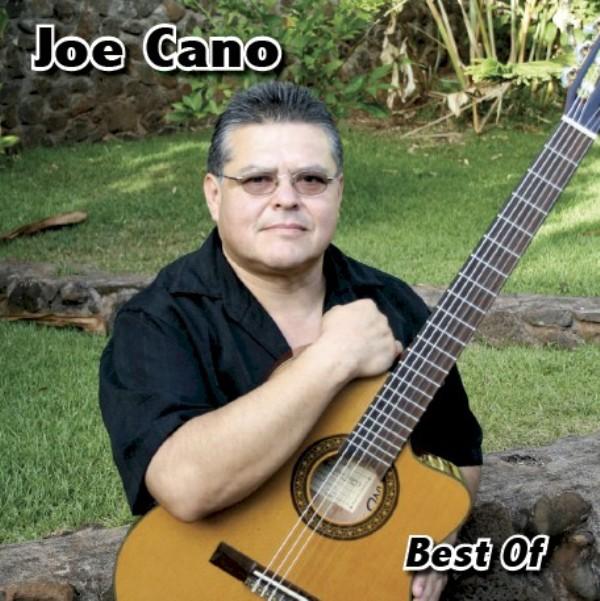Joe Cano