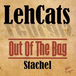 Lehcats