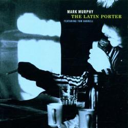Mark Murphy featuring Tom Harrell