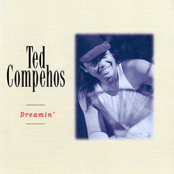 Ted Compehos