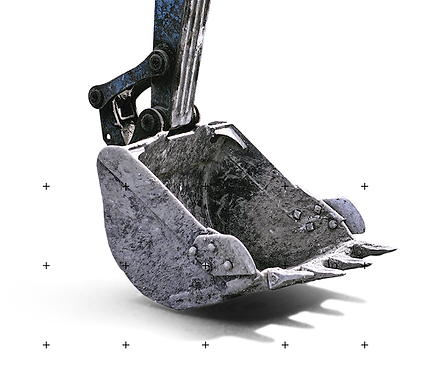Metal-Equipment-Bucket.png