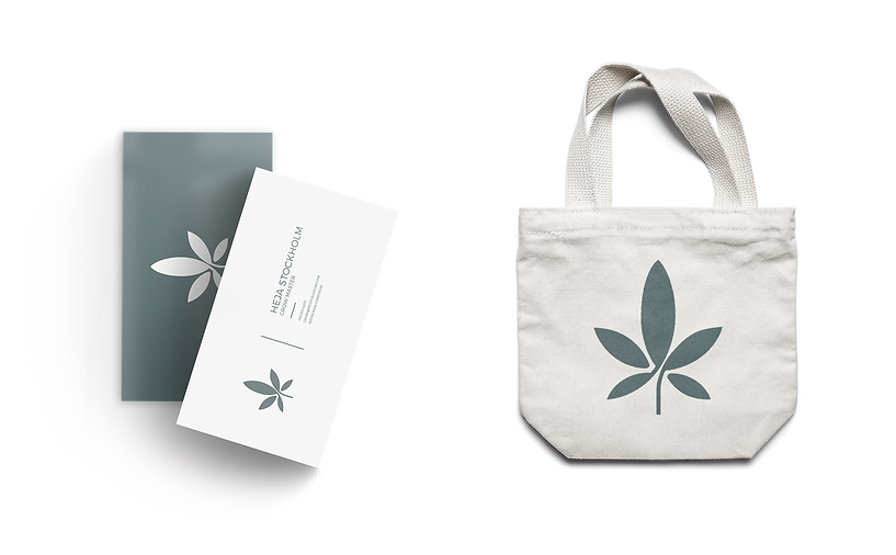 Business-Cards-and-Tote.png