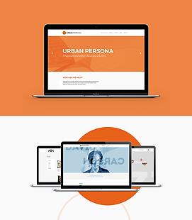 Urban-Persona.png