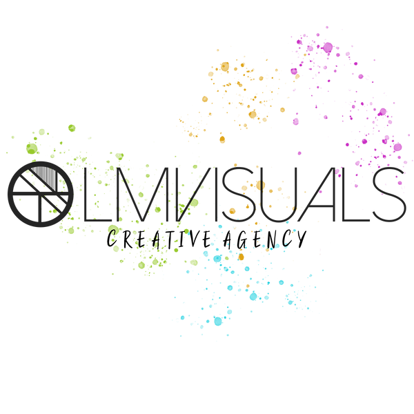 lmv color logo.png