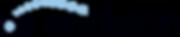 CS Erickson_No Tagline_Black Letters.png