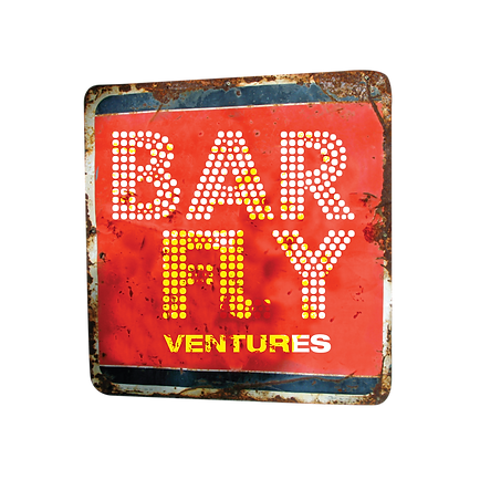 barfly-logo-1.png