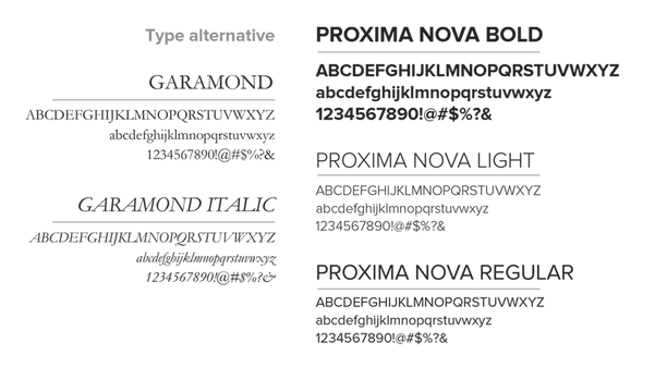 Type-Variations.png