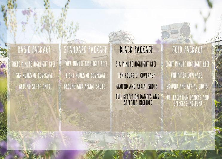 wedding packages website.jpg