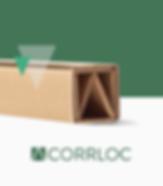 Corrloc.png