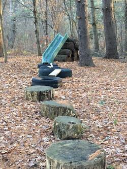 slide and steps LHK (960 x 1280).jpg