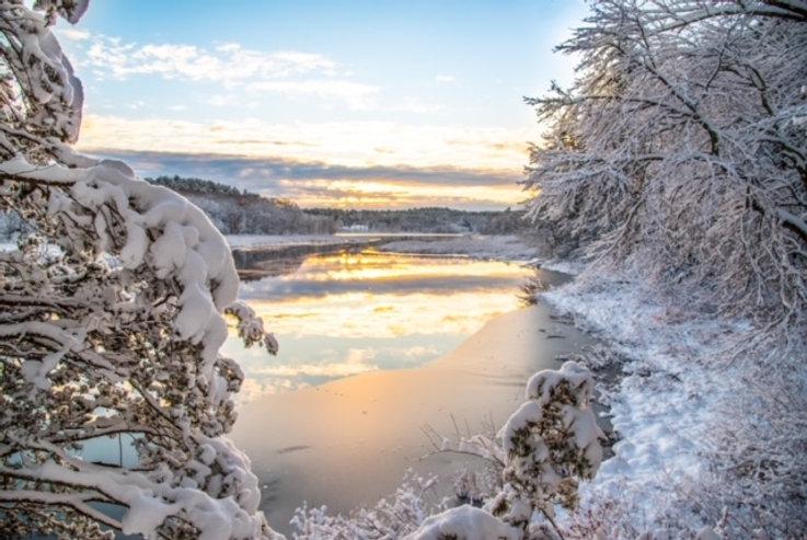 Marthas Point Winter.jpg