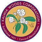 kalmiawoods_logo2_edited.jpg