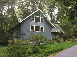 house 2 SB (1280 x 960).jpg