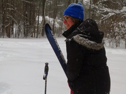 Cross-country ski RR (720 x 1280)_edited