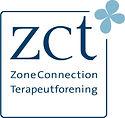 thumbnail_ZCT_Logo_large.jpg