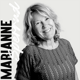Headshoots_Marianne.png