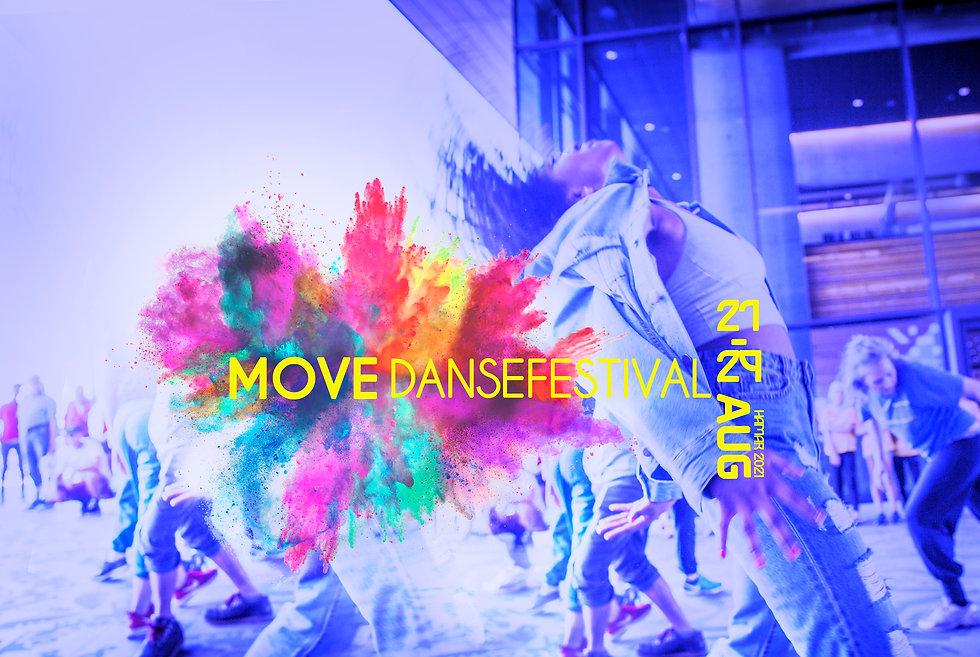 MOVEnettsideplakat2021.jpg