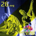 Åpningsfest IG Plakat.jpg