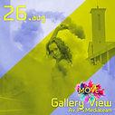 Gallery View IG Plakat.jpg