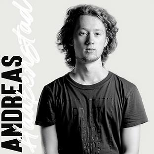 Headshoots_Andreas.png