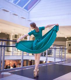 Lise Skjæraasen_Move202129.jpg